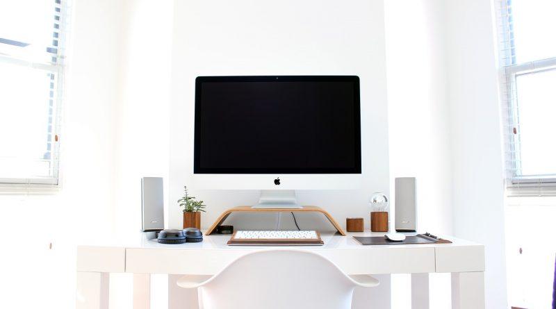 Best Portable & Small Corner Desks