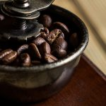 Best Portable & Small Coffee Grinders