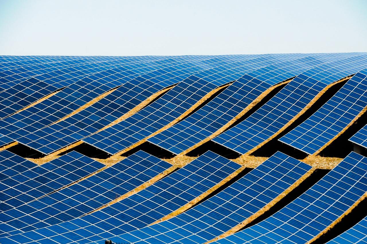 Best Portable & Small Solar Panels