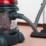 Best Portable & Small Vacuum Cleaners