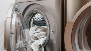 Best Portable & Small Tumble Dryers